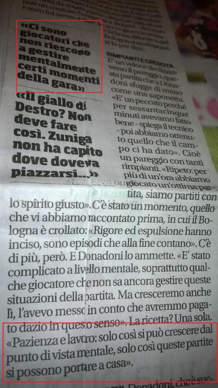 donadoni_bologna_lazio[1]