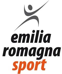 EmiliaRomagnaSport240