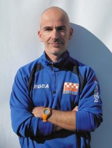 Esposito (1)