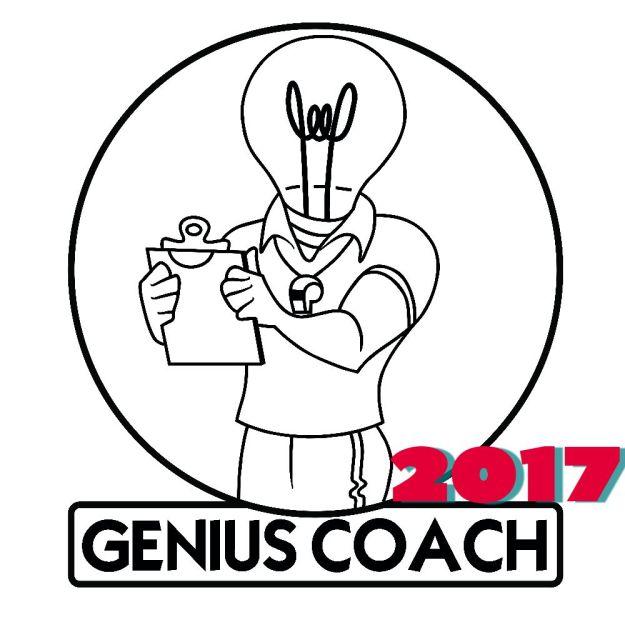 2017geniuscoach